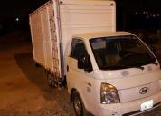Camion 3 toneladas con aire acondicionado