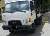 Oportunidad!, flamante camion hd65
