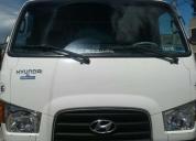 camion hyundai hd 55