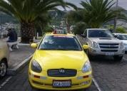 Vendo taxi legal de cooperativa swissotel