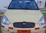Cedo derechos y acciones de taxi cooperativa legal, contactarse.