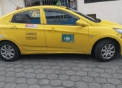 taxi legal en quito, contactarse.