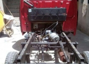 Oportunidad!. motocarro 2011motor 250