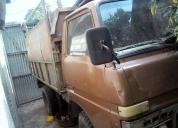 Excelente camión año 80 3 tonelada