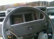 Excelente camion daihatsu 3.5