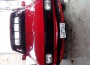 Datsun 1200  nissan aÑo 71, buen estado.