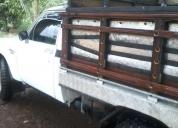 venta de camioneta toyota stout 2200.