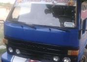 Aprovecha ya! camioncito toyota 2200