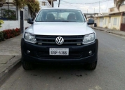 Amarok optimas condiciones ac