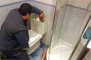 servicie mantenimientos y servicios