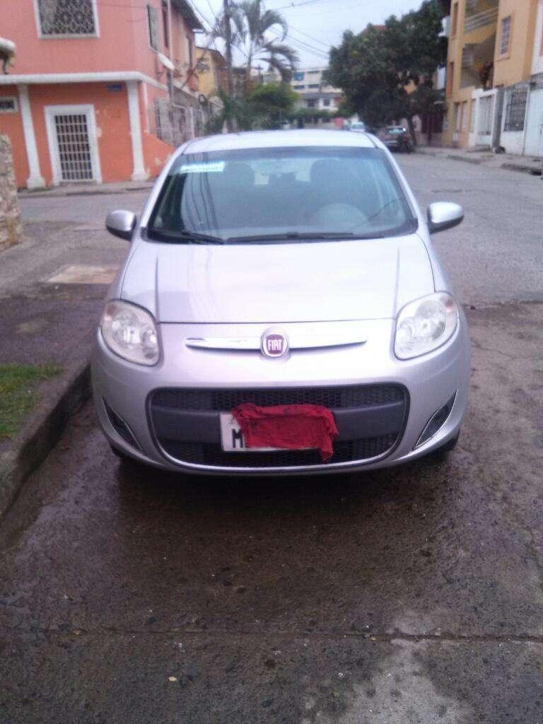 Vendo o cambio Fiat palio 2013. Buen estado.