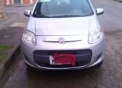 Fiat Spazio 1994 100000 kms