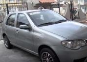 Fiat palio 2006, contactarse.