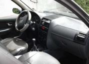 Fiat uno año 1990 en buen estado
