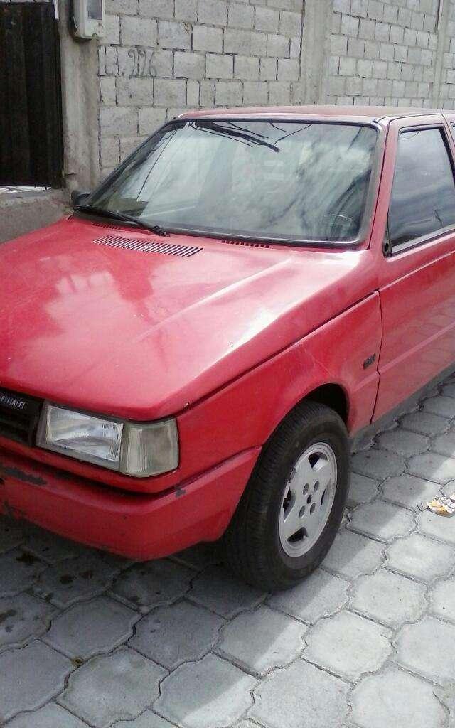 Se Vende Excelente Fiat Premio.