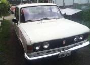 Fiat polski, contactarse.