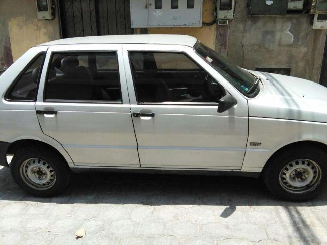 Vendo Flamante Fiat Premio Año 92. Oportunidad!.