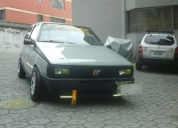 Flamante lindo fiat uno 91 full. oportunidad!.
