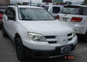 Oportunidad!. oulanther 2006 full