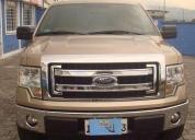 Concesionario de vehiculos usados auto en regla.  contactarse.