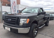 Ford f150 sc 4x4, contactarse.