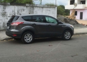 Excelente ford escape 2013 poco km.