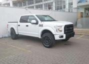 Ford 150 cd 4x2 2015 ford cd fx4 ranger diesel 4x4.