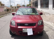 2005 Ford Fiesta 1.6 , 160.000 KM, 3,900 USD
