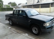 Ford ranger 2.2 cd 4x2, contactarse.