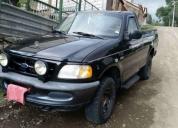 Vendo excelente ford f150