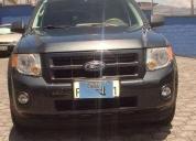 Concesionario de vehÍculos usados auto en regla. contactarse.