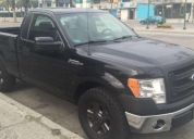 Excelente ford f150 2012
