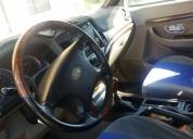 Vendo o cambio excelente jeep neosuper 2008