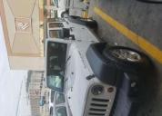 Oportunidad! jeep wrangler rubicon