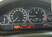 Excelente bmw 330i 2001 sedan