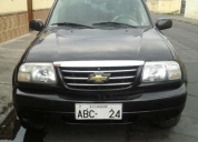 Chevrolet GRAND VITARA SZ NEXT 2 4 4X2 2019 31500 kms