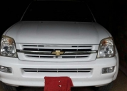 Dimax Una Cabina 93000 kms cars