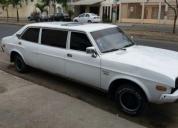 Mazda Rotary Power 1977 300000 kms