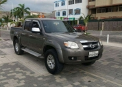Excelente mazda bt50 action full