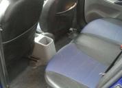 Lindo auto hyundai 2012. contactarse.