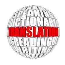Certificación, Traducción y Gestión Notarial
