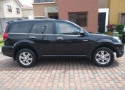 Great wall haval h3 2014. contactarse.