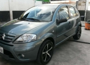 Flamante citroen c3 full. linda oportunidad!.
