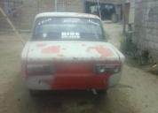 Excelente auto lada 1980