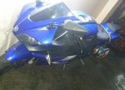 Viper 2 250cc réplica de yamaha. contactarse.