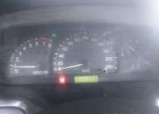 Vendo Honda Cvr 2004 Full Equipo 304000 kms cars