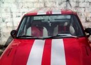 Excelente auto honda