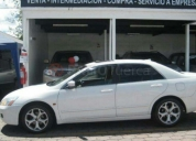Excelente honda accord 2006, impecable.