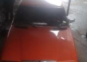 Vendo o cambio mercedes benz 280 w123, contactarse.