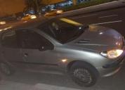Peugeot 206 año 2007, contactarse.